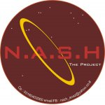 Nash (Free Your Soul 3) gallery